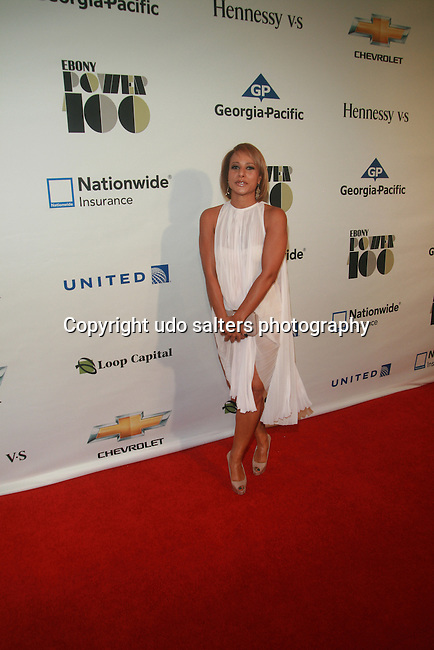 Amy DuBois Barnett Attends the EBONY® Magazine's inaugural EBONY Power 100 Gala Presented by Nationwide Insurance at New York City's Jazz at Lincoln Center's Frederick P. Rose Hall,   11/2/12