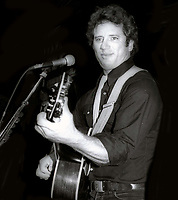 Tom Wopat Undated<br /> Photo By John Barrett/PHOTOlink