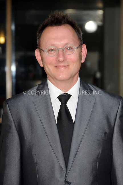 WWW.ACEPIXS.COM . . . . .  ....June 21 2011, Los Angeles....Actor Michael Emerson arriving at HBO's 'True Blood' Season 4 Premiere at The Dome at Arclight Hollywood on June 21, 2011 in Hollywood, California....Please byline: PETER WEST - ACE PICTURES.... *** ***..Ace Pictures, Inc:  ..Philip Vaughan (212) 243-8787 or (646) 679 0430..e-mail: info@acepixs.com..web: http://www.acepixs.com