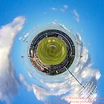 NatWest T20 Blast, Leeds  5th June 2015