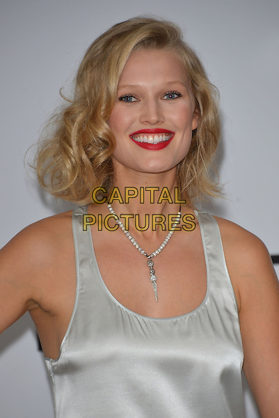 CAP D'ANTIBES, FRANCE - MAY 22: Toni Garrn attends amfAR's 21st Cinema Against AIDS Gala at Hotel du Cap-Eden-Roc on May 22, 2014 in Cap d'Antibes, France. <br /> CAP/PL<br /> &copy;Phil Loftus/Capital Pictures