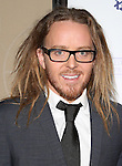 Tim Minchin  attending the 2013 Actors Fund Annual Gala at the Mariott Marquis Hotel in New York on 4/29/2013...
