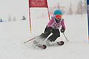 13/01/2016 under10&12 slalom r3