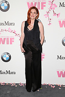 BEVERLY HILLS, CA June 13- Blair Bomar, at Women In Film 2017 Crystal + Lucy Awards presented by Max Mara and BMWGayle Nachlis at The Beverly Hilton Hotel, California on June 13, 2017. Credit: Faye Sadou/MediaPunch