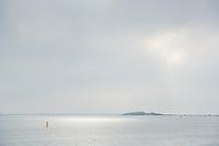 Water & sky/ vatten & himmel i Stockhoms skärgård
