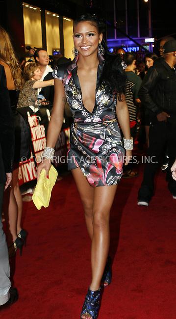 WWW.ACEPIXS.COM . . . . .  ....September 13 2009, New York City....Musician Cassie outside the 2009 MTV Video Music Awards at Radio City Music Hall on September 13 2009 in New York City.....Please byline: NANCY RIVERA- ACE PICTURES.... *** ***..Ace Pictures, Inc:  ..tel: (212) 243 8787 or (646) 769 0430..e-mail: info@acepixs.com..web: http://www.acepixs.com