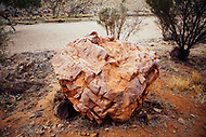 Image Ref: CA690<br />