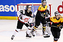 Ice Hockey: 2017 Women's Final qualification for 2018 Winter Olympics