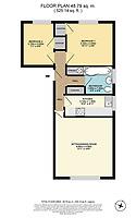 Homes  Made For You  - 24 Jasmine Close