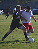 Coquille/Myrtle Point-North Bend Boys&girls Soccer