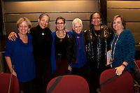IWD Radio Harvard Panel 2016