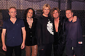 DEF LEPPARD (2000) (SESSION)