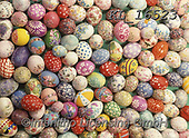 Interlitho-Helga, EASTER, OSTERN, PASCUA, photos+++++,eggs,KL16523,#e#, EVERYDAY ,eggs,allover