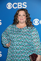 Melissa McCarthy at the 2012 CBS Upfront at The Tent at Lincoln Center on May 16, 2012 in New York City. © RW/MediaPunch Inc.