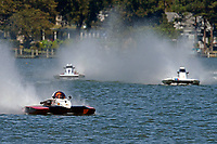 "Tom Thompson, A-52 ""Fat Chance Too"", David Turner, A-50, Jim Aid, A-33 ""In Cahoots Again""       (2.5 MOD class hydroplane(s)"