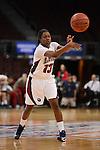 LoyolaMarymount 1213 BasketballW R2 vs USF