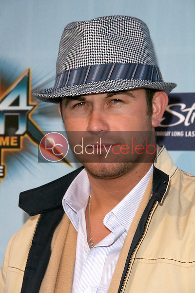 Evan Longoria <br /> at Spike TV's 2008 'Video Game Awards'. Sony Pictures Studios, Culver City, CA. 12-14-08<br /> Dave Edwards/DailyCeleb.com 818-249-4998