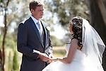 Thomas Durham and GIllian Pitkin Wedding, Lazy River Estate Dubbo, 20 October 2013