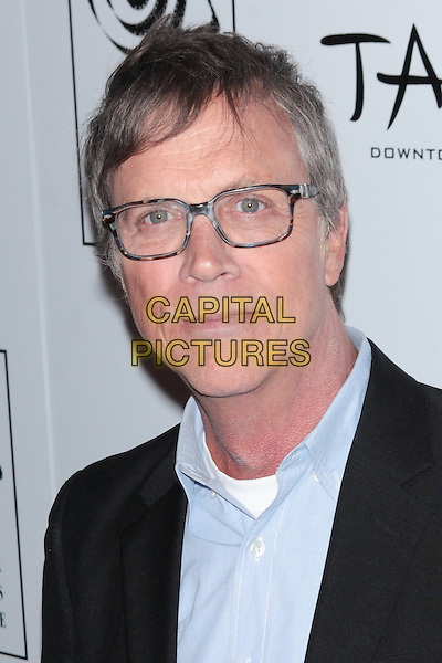 NEW YORK, NY - JANUARY 4: Todd Haynes  at the New York Film Critics Circle Awards at TAO Downtown in New York City on January 4, 2016. <br /> CAP/MPI99<br /> &copy;MPI99/Capital Pictures