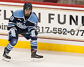 Vendula Pribylová (Maine - 28) - The Boston College Eagles defeated the visiting University of Maine Black Bears 2-1 on Saturday, October 8, 2016, at Kelley Rink in Conte Forum in Chestnut Hill, Massachusetts.  The University of North Dakota Fighting Hawks celebrate their 2016 D1 national championship win on Saturday, April 9, 2016, at Amalie Arena in Tampa, Florida.