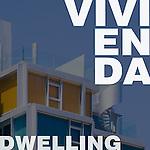 00 portada Vivienda / Dwelling