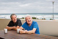 Salvation Army Aged Care - Newcastle