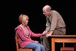 "Smith College production of ""Habitat""..©2012 Jon Crispin.........................."
