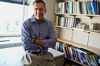 Jonathan Gruber - MIT Department of Economics - Obamacare