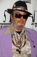 Dr. John, 2011, Photo By John Barrett/PHOTOlink