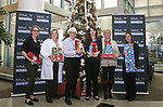 IHeart Radio delivers toys to Monmouth Medical Center