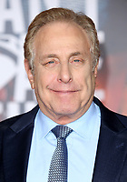 LOS ANGELES, CA - NOVEMBER 13: Charles Roven, at the Justice League film Premiere on November 13, 2017 at the Dolby Theatre in Los Angeles, California. Credit: Faye Sadou/MediaPunch /NortePhoto.com