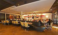 A- Cocina 214 Restaurant, Winter Park FL 12 13