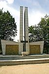 Suwon Memorial