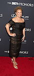 WASHINGTON, DC - JANUARY 24:  Debra Lee attends The BET Honors at the Warner Theatre on January 24, 2015 in Washington, D.C. Photo Credit: Morris Melvin / Retna Ltd.