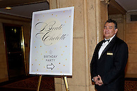 LOS ANGELES - OCT 4: General Atmosphere at a party for Beate Chelette at the Millennium Biltmore Hotel on October 4, 2014 in Los Angeles, California