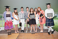 WDS_Graduation 2010