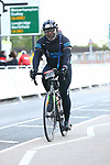 2019-05-12 VeloBirmingham 187 JH Finish