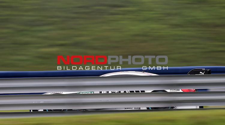 DTM 2015, 07.Lauf Oschersleben, 11.09. - 13.09.15 <br /> Marco Wittmann (DEU#1) BMW Team RMG BMW M4 DTM <br /> <br /> <br /> <br /> <br /> <br /> Foto &copy; nordphoto /  Bratic