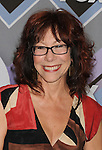 PASADENA, CA - JANUARY 08: Mindy Sterling  arrives at the 2013 TCA Winter Press Tour - FOX All-Star Party at The Langham Huntington Hotel and Spa on January 8, 2013 in Pasadena, California.