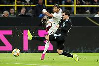 2019 International Football Friendly Germany v Argentina Oct 9th