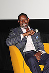 FORT LAUDERDALE, FL - OCTOBER 24: Actor Dennis Haysbert receive Career Achievement Award during the 26th Annual Fort Lauderdale International Film Festival  at Cinema Paradiso on October 24, 2011 in Fort Lauderdale, Florida.  (Photo by Johnny Louis/jlnphotography.com)