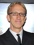 Andy Dick at The Dimension Films Premiere of Scary Movie V held at The Cinerama Dome in Hollywood, California on April 11,2013                                                                   Copyright 2013 Hollywood Press Agency