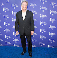 Ken Cook attends the Healthy Child Healthy World 23rd Annual Gala Red Carpet on Oct. 1, 2015