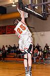 13 CHS Basketball Boys 11 Stevens