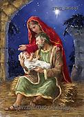 Marcello, HOLY FAMILIES, HEILIGE FAMILIE, SAGRADA FAMÍLIA, paintings+++++,ITMCXM1592,#XR#