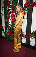 WEST HOLLYWOOD, CA - NOVEMBER 30: Danita Short, at LAND of distraction Launch Event at Chateau Marmont in West Hollywood, California on November 30, 2017. Credit: Faye Sadou/MediaPunch