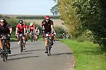 2017-09-24 VeloBirmingham 263 KL course