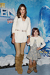 Disney On Ice's - Frozen - Premiere 12-10-15