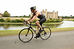 2015-06-28 Leeds Castle Tri 23 SGo Bike