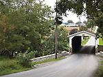 BRIDGES of LANCASTER COUNTY (3)